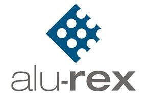 Alu-rex RAIN GUTTER INSTALLATION