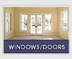 Apply Contracting Windows & Door Services
