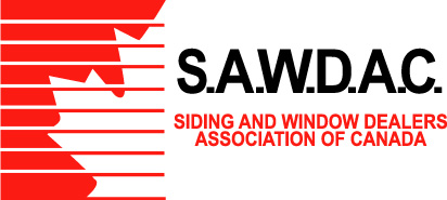 SAWDAC Siding and Windows