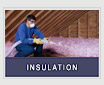 Apply Contracting Insulation Services