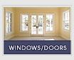 Apply Contracting Windows & Door Services