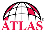Atlas Sheathing